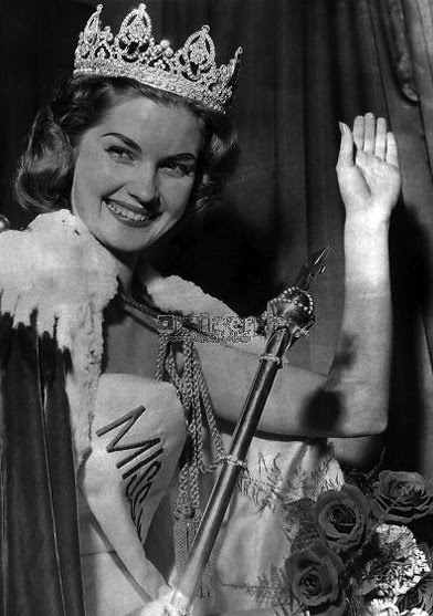 58%20Penelope%20Coelen All the winners of the contest Miss World of the 20th century (52 photos)