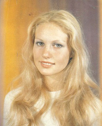 74%20Anneline%20Kriel All the winners of the contest Miss World of the 20th century (52 photos)