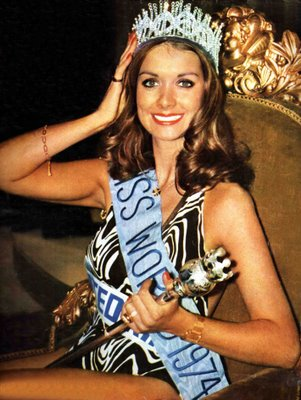 74%20Helen%20Morgan All the winners of the contest Miss World of the 20th century (52 photos)