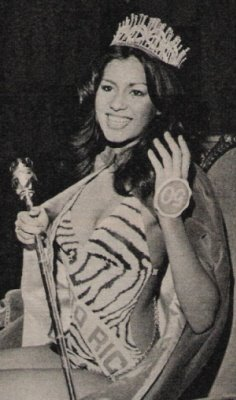 75%20Wilnelia%20Merced All the winners of the contest Miss World of the 20th century (52 photos)