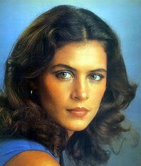 76%20Cindy%20Breakspeare All the winners of the contest Miss World of the 20th century (52 photos)
