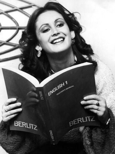78%20Silvana%20Suarez All the winners of the contest Miss World of the 20th century (52 photos)