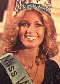 80%20Gabriella%20Brum All the winners of the contest Miss World of the 20th century (52 photos)