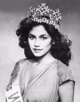80%20Kimberley%20Santos All the winners of the contest Miss World of the 20th century (52 photos)