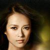Самые красивые китаянки (21 фото)