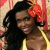 Самые красивые негритянки, мулатки, афроамериканки (30 фото)