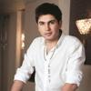 Самые красивые армяне (40 фото)