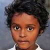 Индийские дети (32 фото)