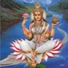 Ганга - богиня и река