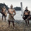 Маори (история народа, 40 фото и изображений)