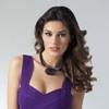 Самые красивые армянки (36 фото)