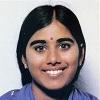 Мать Миира - индийская святая (биография, 22 фото)