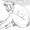 Одиссей и циклоп Полифем (краткое содержание мифа с иллюстрациями)