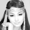 Самые красивые якутки и сахалярки (34 фото)