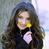 Самые красивые женщины народов России. Часть I (41 фото)