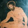 Роль Одиссея в Троянской войне