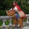 Самые красивые цыганки (16 фото)