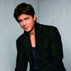 Самые красивые индийские актеры (20 фото)