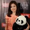 Самая красивая кореянка Сон Хе Гё (биография, 40 фото)